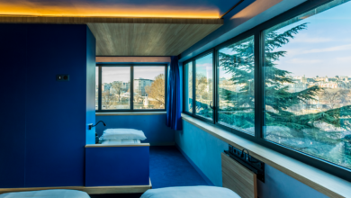 news-hotelseconews-paris-yooma-hotel
