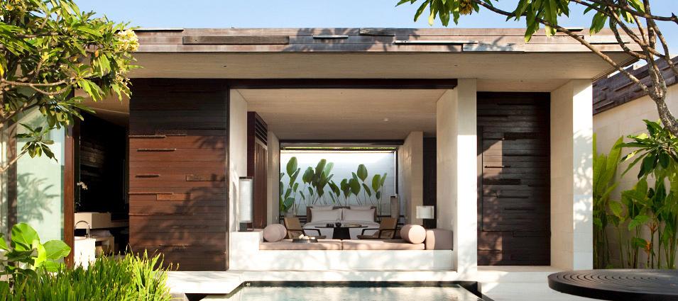 Hotelseconews webzine