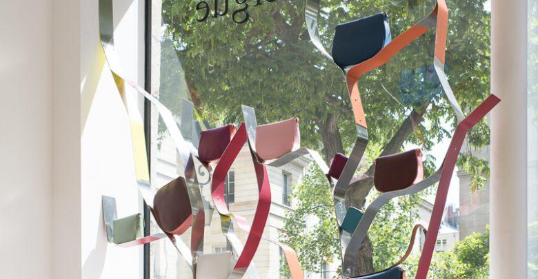 communique-news-boutique-Olivia-Clergue-paris-3eme