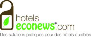 hotels-eco-news