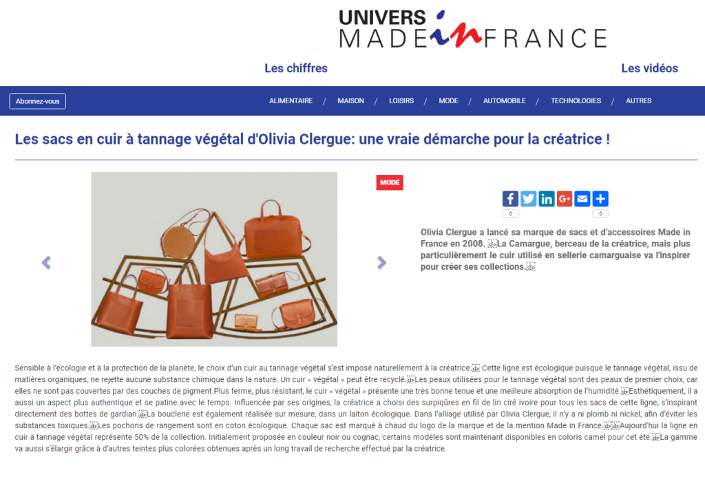 parution-web-Univers-made-in-France-webzine