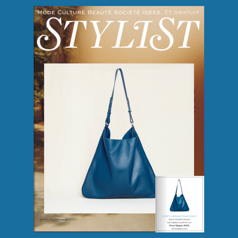 parution-presse-stylist-magazine-sac-