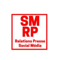 contact-sabine-mosser-relations-presse-logo