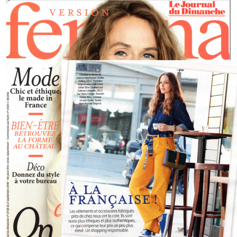 parution-presse-version-femina-magazine
