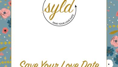 communique-news-Carnets-Syld-save-your-love-date