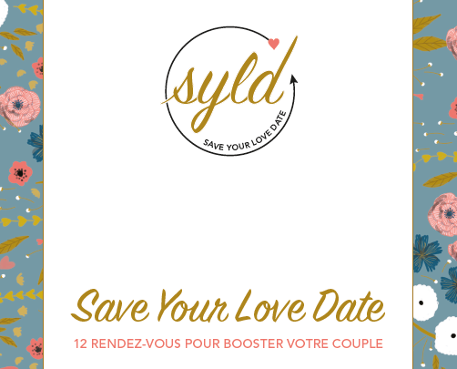Carnets-Syld-save-your-love-date