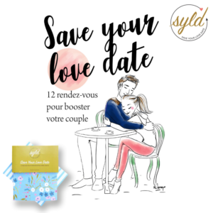 save-your-love-date