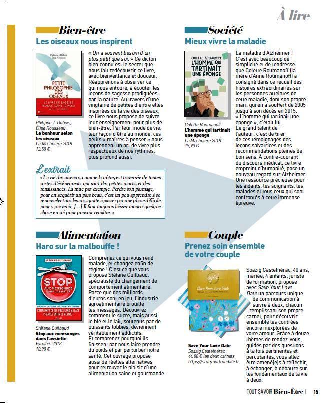 parution-presse-syld-tout-savoir-bien-etre-magazine