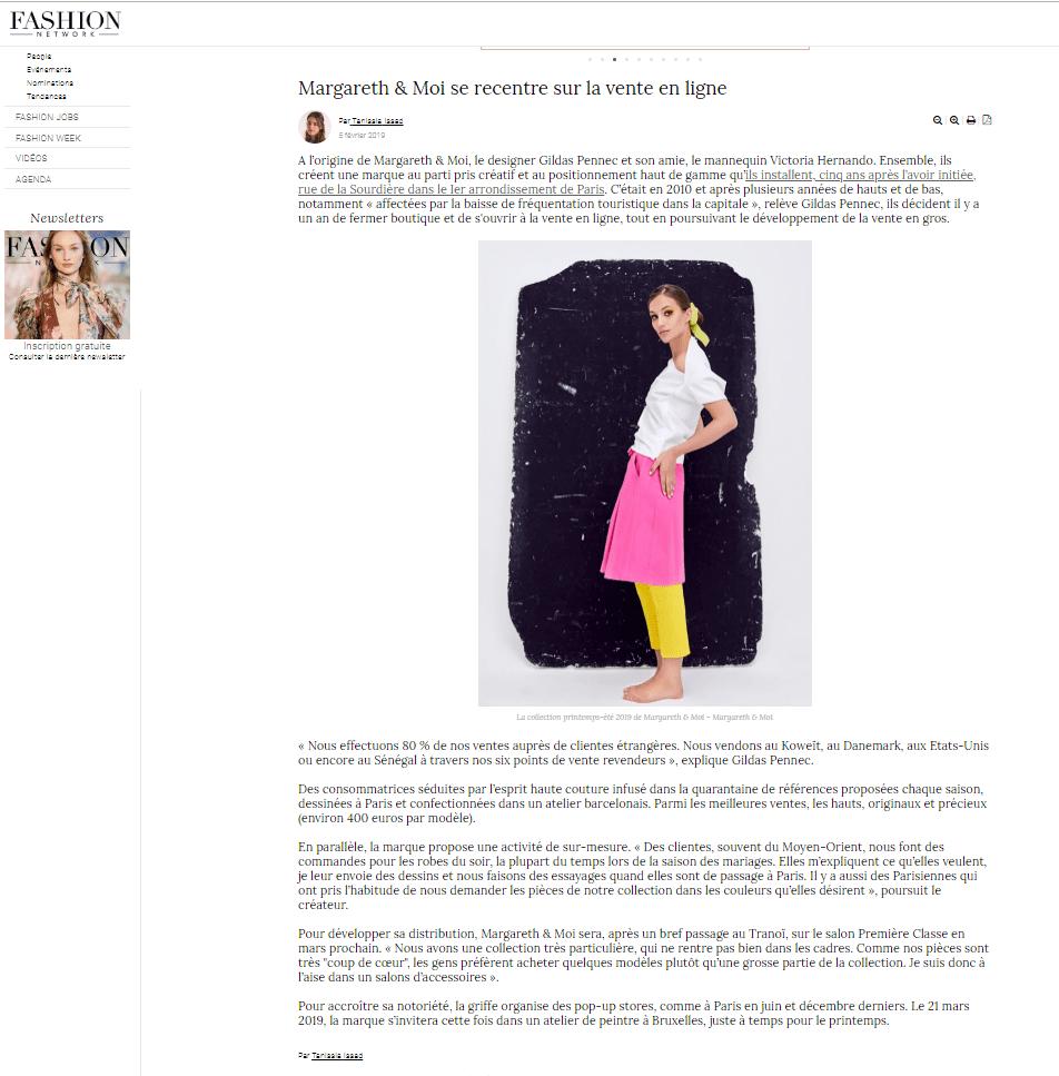 parution-web-fashion-network-margarethetmoi-eshop