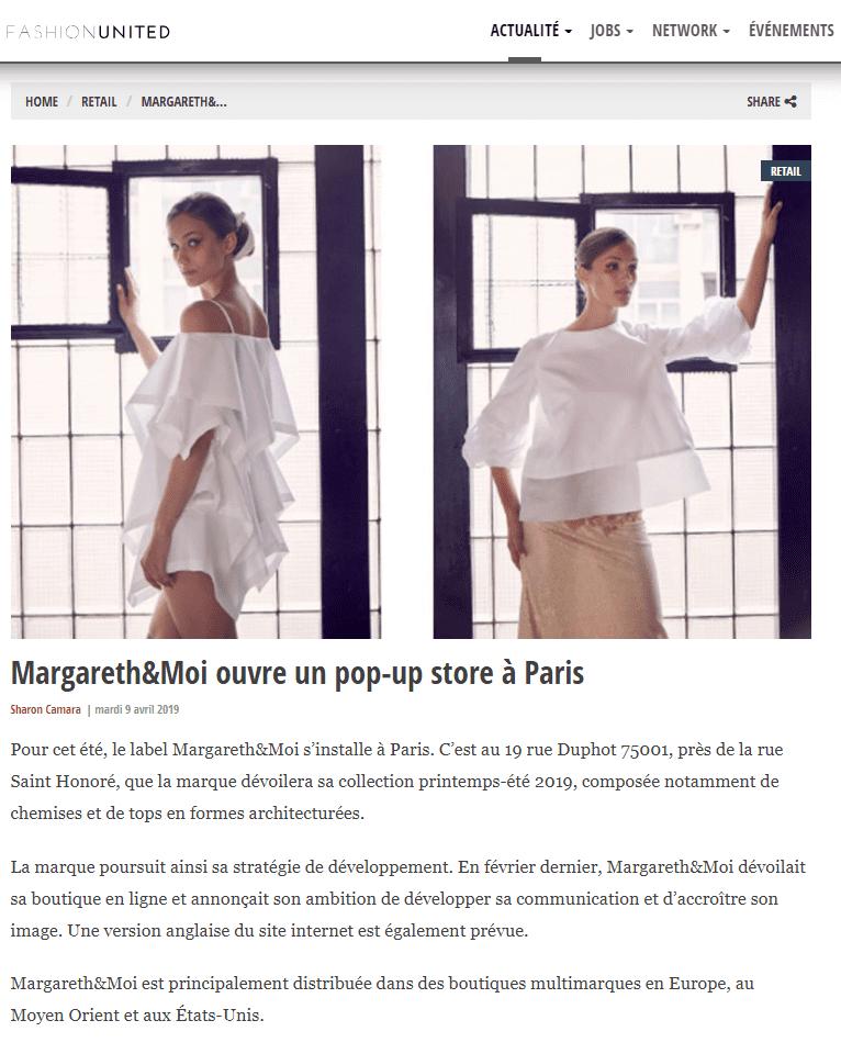 parution-web-fashion-united-margarethetmoi-SS2018