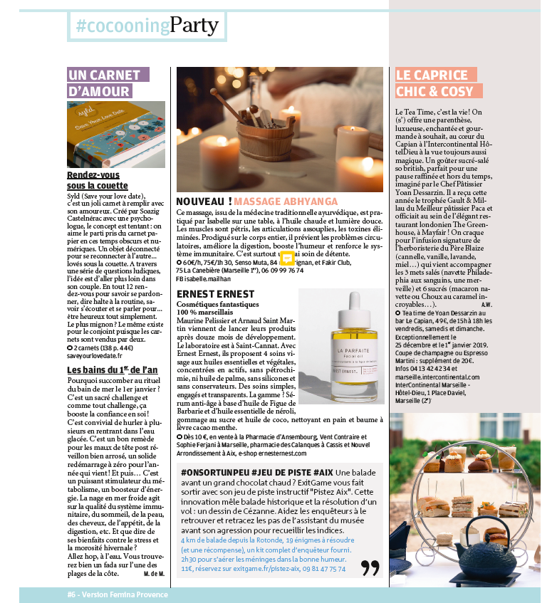 parution-presse-syld-version-femina-provence